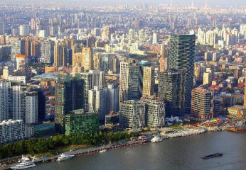 China steps up property controls in smaller cities amid market divergence