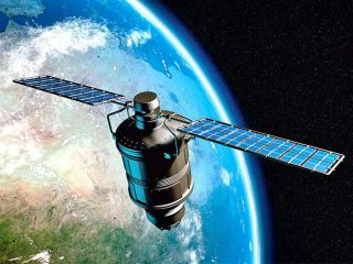 China to invest $23.3 mln in developing space science satellites