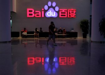 Baidu to provide alliance partners with AI capabilities