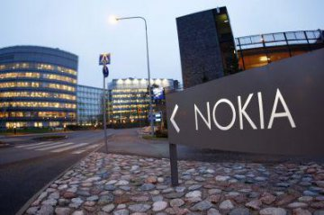 Nokia, Apple settle patent disputes, sign cooperation agreement