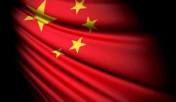 "Chinas debt risk ""controllable"": NDRC"