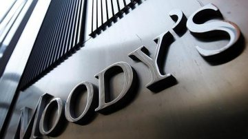 Moodys downgrade flawed, market reaction muted