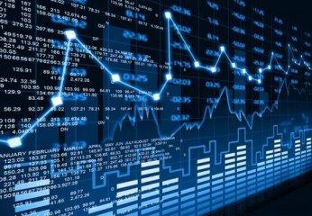 China builds fintech regulatory framework