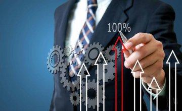 Asset management business sees strict regulations