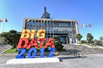 Chinese premier underlines development of digital economy