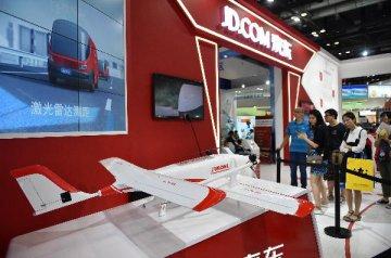 Beijings service trade volume grows rapidly