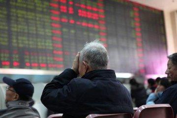 Big shareholder stock sales plummet after new rules