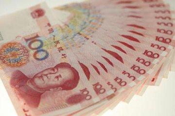 China walks monetary tightrope as liquidity pressure mounts