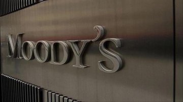 Moodys downgrade not to constitute major impact on China: experts