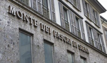 Is EU billions-euro help enough to salvage Italys troubled bank?
