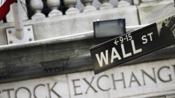 U.S. House passes bill to roll back financial regulations