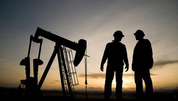Crude oil futures to conduct exercises,initiate this week
