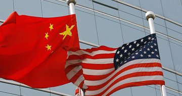 Structural reforms needed to address China-U.S. trade imbalances