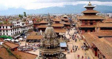 Nepal allowing foreign investors to establish SEZ under JV arrangement