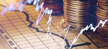 Financial market should adapt new monetary environment