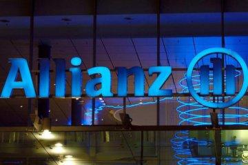 Allianz seeks to bulk up in Asia in wait for market permit