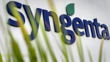Syngenta unveils ambitious plan after ChemChina takeover