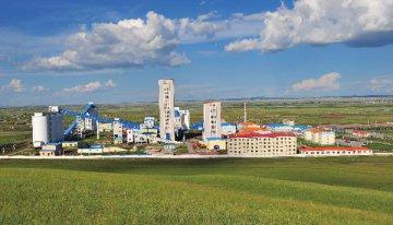 Chinas SPIC hints at merger with China Huaneng