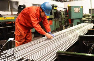 Q A: What you need to know about Chinas steel capacity cuts