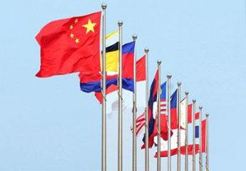 China, ASEAN see closer economic, trade ties