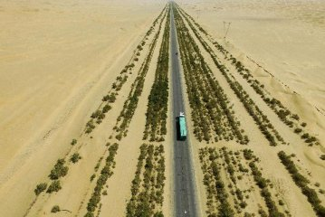 China allows local governments to issue bonds for toll road building