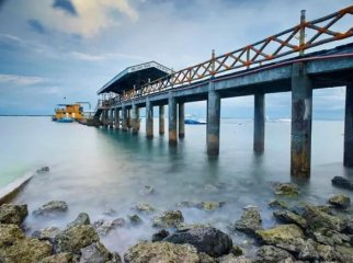 Can we measure infrastructure investments more accurately?
