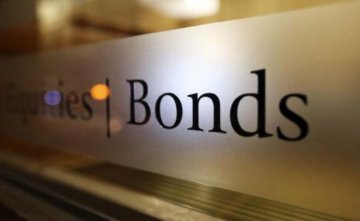 Chinas bond issuance rises to 3.7 trillion yuan in June