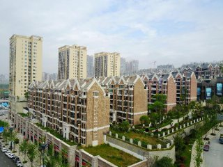 New policy makes house rental market under attention