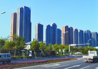 China moves to boost home rental market in large, medium cities