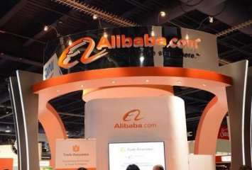 Alibaba aims high for cloud computing business in Southeast Asia