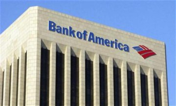 Bank of America picks Dublin as location for post-Brexit EU entity