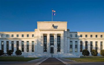 Fed likely to reveal timetable for balance sheet cut this week