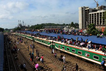 Forum to be held to boost China-Bangladesh investment