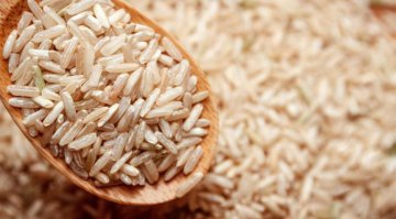 U.S. rice exports to China yet to go through legal procedures