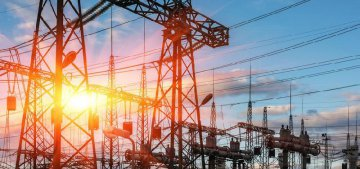 Belarus largest substation constructed by Chinese firm sees completion