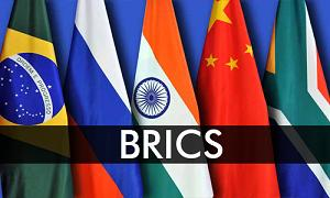 BRICS nations unite against protectionism