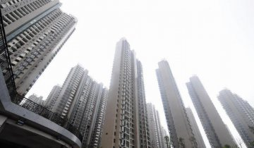 Beijing introduces joint ownership housing scheme