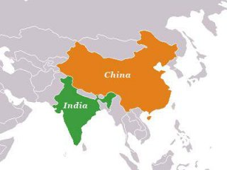 Indian scholar believes India, China can cooperate in various fields