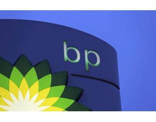 BP finds high production of shale gas source in NW New Mexico