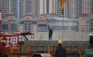 Central enterprises continue de-leveraging