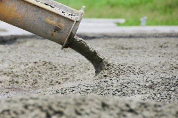 Supply keeps shrinking, cement price expected to hike in H2