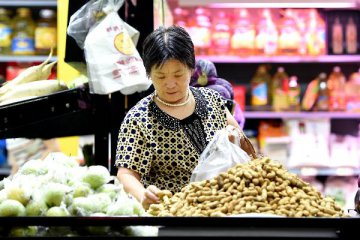 CPI, PPI see stable growth in July, no need to worry about inflation