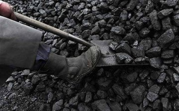 NE China province plans to close 7 coal mines in 2017