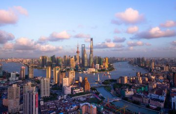Resilience and risks of Chinese economy in transformation