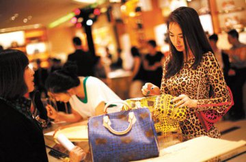 Chinese consumer confidence continues to rise in Q2 as economy stabilizes