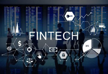 Chinas financial sector more open to fintech: CFA Institute