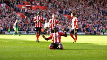 Chinese investor gets 80pct stake in Southampton FC