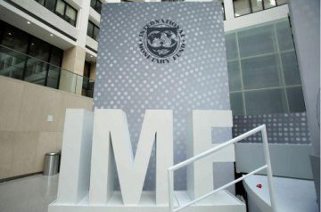 Chinas strong growth paves way for accelerating needed reforms: IMF