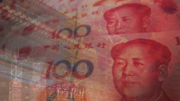 B&R provides opportunity for acceleration of RMB internationalization