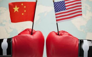 Experts: Sino-US trade friction hits overlapping industries